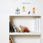 peridea_robotfamily_ambientata